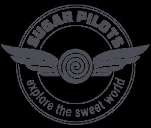 SugarPilots