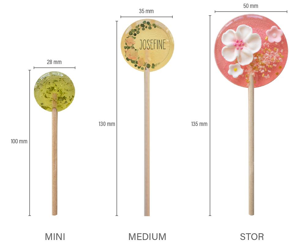 SugarPilots_lollipop_slikkpinde_sizes